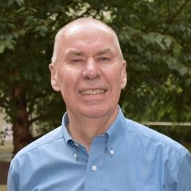 Bruce Weir