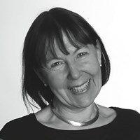 Dame Frances Ashcroft DBE FMedSci FRS