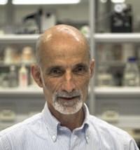 Professor Jonathan Ashmore FMedSci FRS
