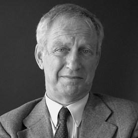 Edouard Brézin