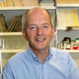 Tim Birkhead