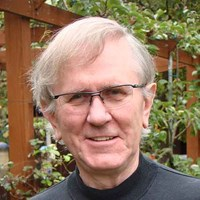 Professor Keith Bowen FREng FRS