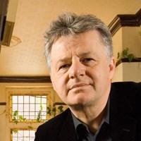 Professor Raymond Dolan FMedSci FRS