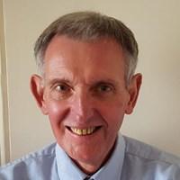 Professor Alastair Compston CBE FMedSci FRS
