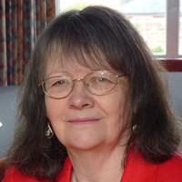 Professor Yvonne Elsworth FRS