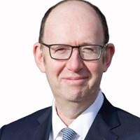 Professor Anthony Finkelstein CBE FREng