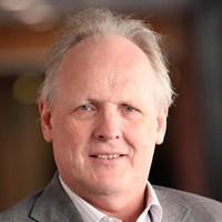 Professor Stephen Furber CBE FREng FRS