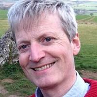 Professor Matthew Freeman FMedSci FRS