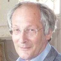 Professor Daan Frenkel ForMemRS