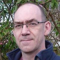 Professor Peter Holland FRS