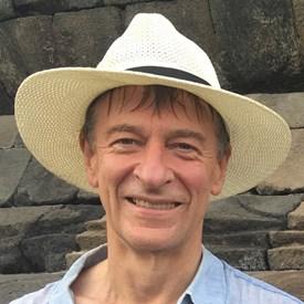 Philip Ingham