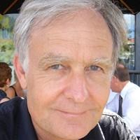 Professor Peter Hunter FRS