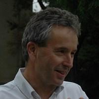Professor Frank Kelly CBE FRS