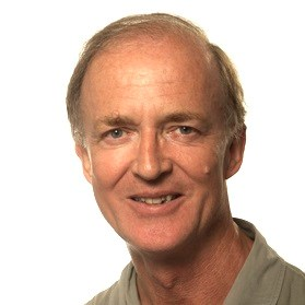 Professor Peter Leadlay FRS