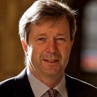 Professor Paul Madden FRS