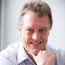 Peter Ratcliffe