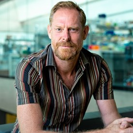 Giles Oldroyd