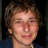 Professor Helen Saibil FMedSci FRS