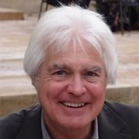 Professor John Shepherd CBE FRS