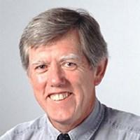 Professor Thomas Simpson FRS