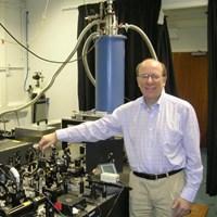 Professor Maurice Skolnick FRS