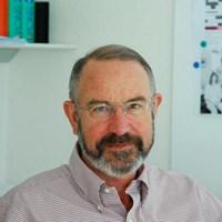 Professor Roger Summons FRS