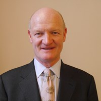 The Rt Hon Lord David Willetts FRS
