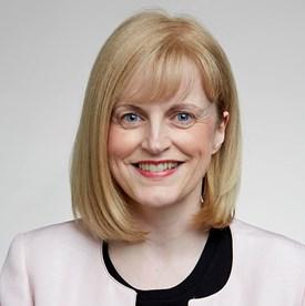 Eleanor Maguire