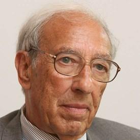 Edmond Fischer