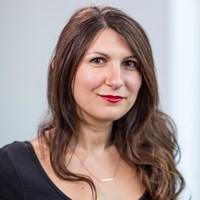 Ms Ivvet Modinou