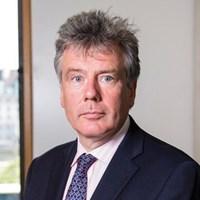 Mr Neil Carmichael