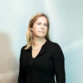 Sarah Teichmann
