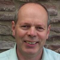 Professor Alan Bundy CBE FREng FRS