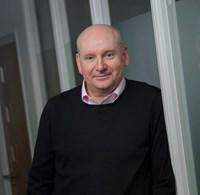 Mr Chris Lewis