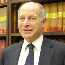 David Neuberger