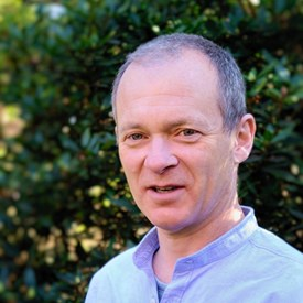 Oliver Phillips