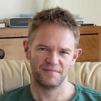 Professor Richard Thomas FRS