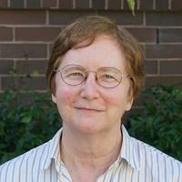 Professor Anne Cutler FRS