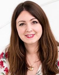 Ms Lauren Couch