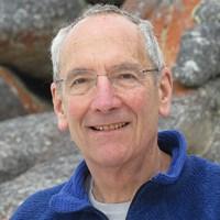 Professor Stafford Lightman FRS