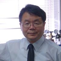 Professor Hideo Hosono ForMemRS