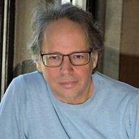Professor Mark Gross FRS