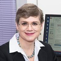 Professor Sally Price FRS