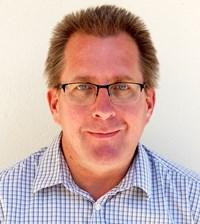 Professor Guy Wilkinson FRS