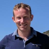 Professor Andrew Rice
