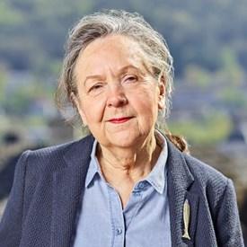 Regine Kahmann