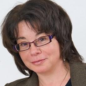 Linda Nazar