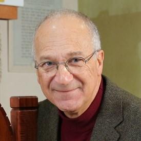David Harel