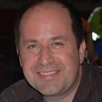 Dr Roberto Desimone