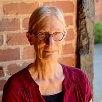 Professor Karen Vogtmann FRS